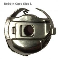Bobbin Case Size L