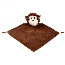 Blankie Monkey
