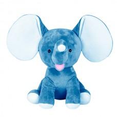 Dumble - Royal Blue