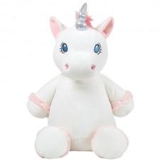 Unicorn - White