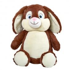 Bunny - Chocolate