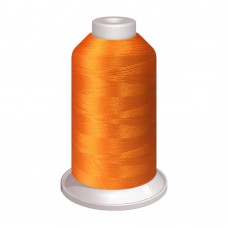 7765-10 Elo Thread (5000M) Tangerine