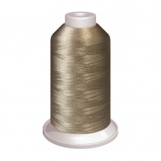 7736-100 Elo Thread (5000M)