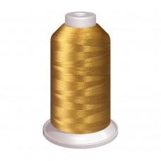 7791-104 Elo Thread (5000M) Gold