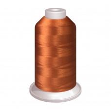 7898-105 Elo Thread (5000M) Dark Copper