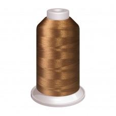 7657-106 Elo Thread (5000M) Golden Oak