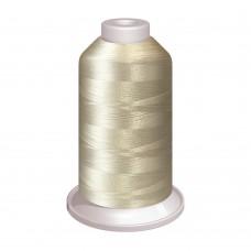 7682-108 Elo Thread (5000M) Tan
