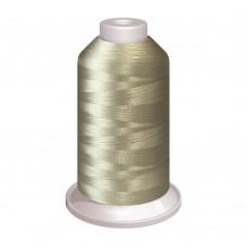 7738-109 Elo Thread (5000M) Tan 2