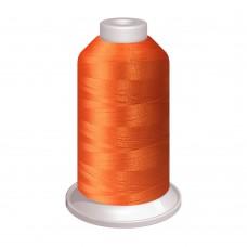 7678-11 Elo Thread (5000M) Orange Peel