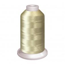 7860-110 Elo Thread (5000M)