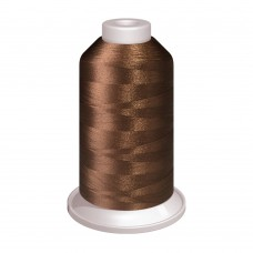 7945-114 Elo Thread (5000M) Sienna