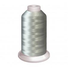 7811-116 Elo Thread (5000M) Silver