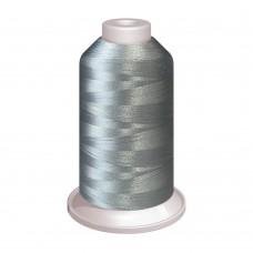 7718-117 Elo Thread (5000M) Gray