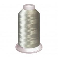 7812-118 Elo Thread (5000M) Cement