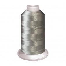 7572-120 Elo Thread (5000M)
