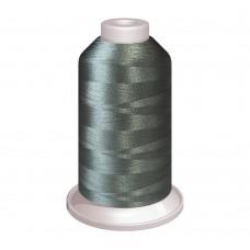 7575-121 Elo Thread (5000M) Cool Grey