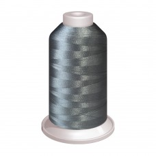 7840-122 Elo Thread (5000M)