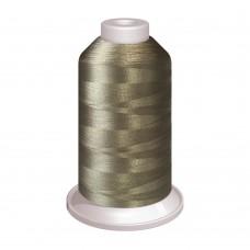 7662-123 Elo Thread (5000M)