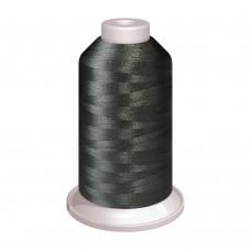 7540-127 Elo Thread (5000M)