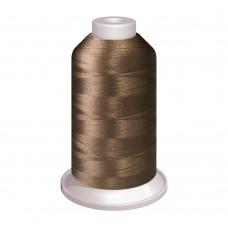 7745-128 Elo Thread (5000M)