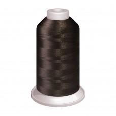 7859-131 Elo Thread (5000M) Dark Chocolate