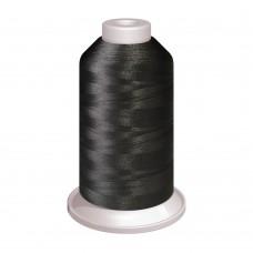 7739-132 Elo Thread (5000M)