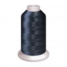 7506-133 Elo Thread (5000M) Charcoal
