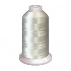7803-134 Elo Thread (5000M) Smoke White