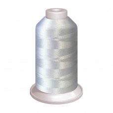 7805-136 Elo Thread (5000M) Bright White