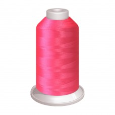 7597-138 Elo Thread (5000M) Neon Magenta