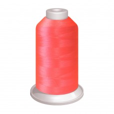 7908-139 Elo Thread (5000M) Neon Pink