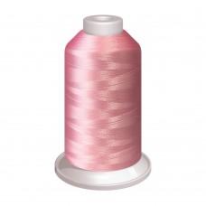 7816-14 Elo Thread (5000M) Pink