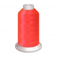 7954-140 Elo Thread (5000M) Neon Bright Pink