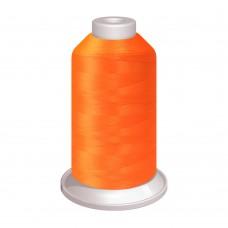 7946-141 Elo Thread (5000M) Neon Orange