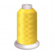 7824-142 Elo Thread (5000M) Neon Yellow