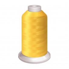 7825-143 Elo Thread (5000M) Neon Bright Yellow