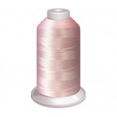 7815-15 Elo Thread (5000M) Light Pink