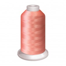 7819-16 Elo Thread (5000M) Blush Pink