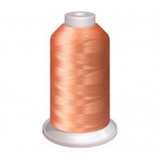 7820-22 Elo Thread (5000M) Salmon