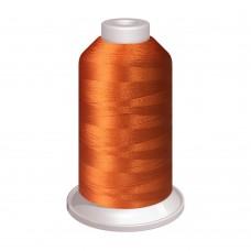 7621-24 Elo Thread (5000M) Copper