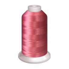 7917-25 Elo Thread (5000M) Dusty Pink