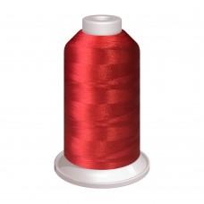 7747-29 Elo Thread (5000M) Ruby Red