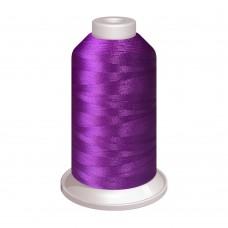 7880-36 Elo Thread (5000M) Violet