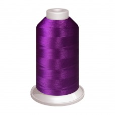 7633-37 Elo Thread (5000M) Grape Purple