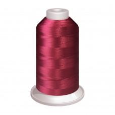 7835-44 Elo Thread (5000M) Burgundy