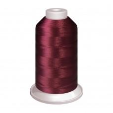 7635-45 Elo Thread (5000M) Dark Burgundy
