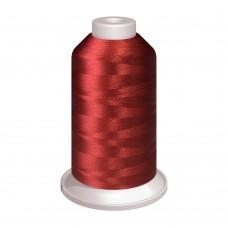 7638-46 Elo Thread (5000M) Wine