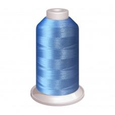 7532-49 Elo Thread (5000M) Baby Blue