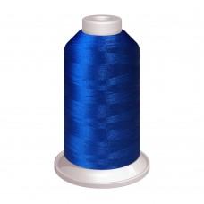 7842-52 Elo Thread (5000M) Royal Blue