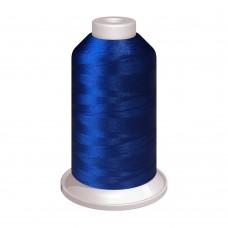 7843-56 Elo Thread (5000M) Oxford Blue